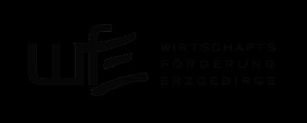 Wirtschaftsförderung Erzgebirge